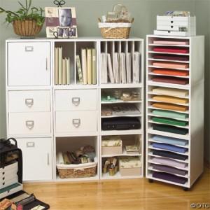 Storage-300x300