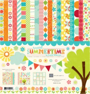 SS-1016Sweet-Summertime-Collection-Kit3-288x300