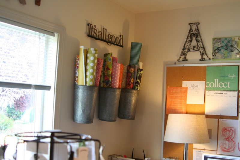 Scrapbooking-craft-room-by-ali-edwards