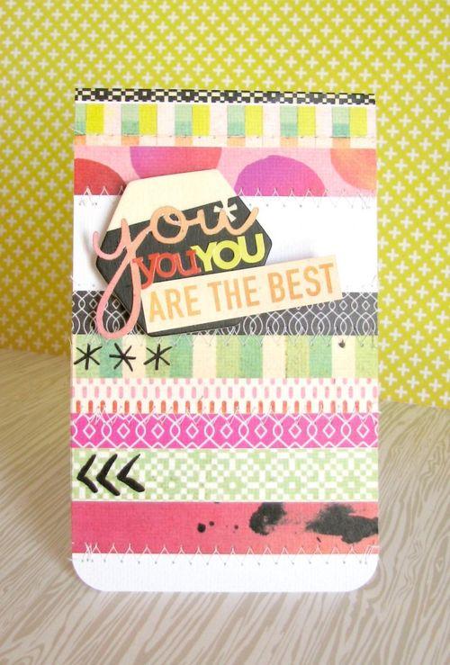 You-you-you-card-693x1024[1]