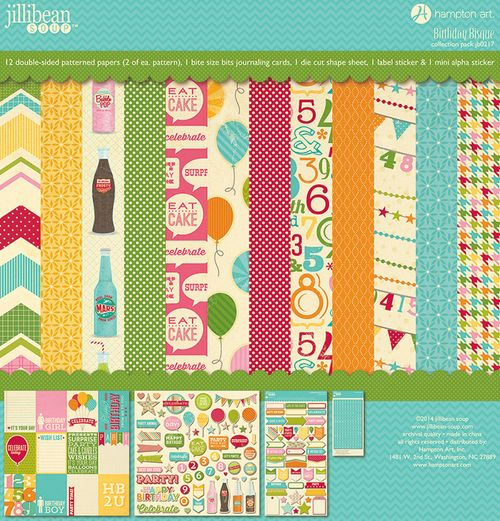 Jb0217_BirthdayBisque_CollectionCover