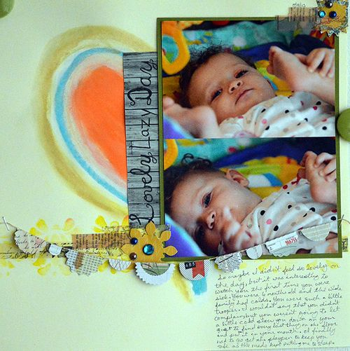 SCRAPBOOK SAMPLES036